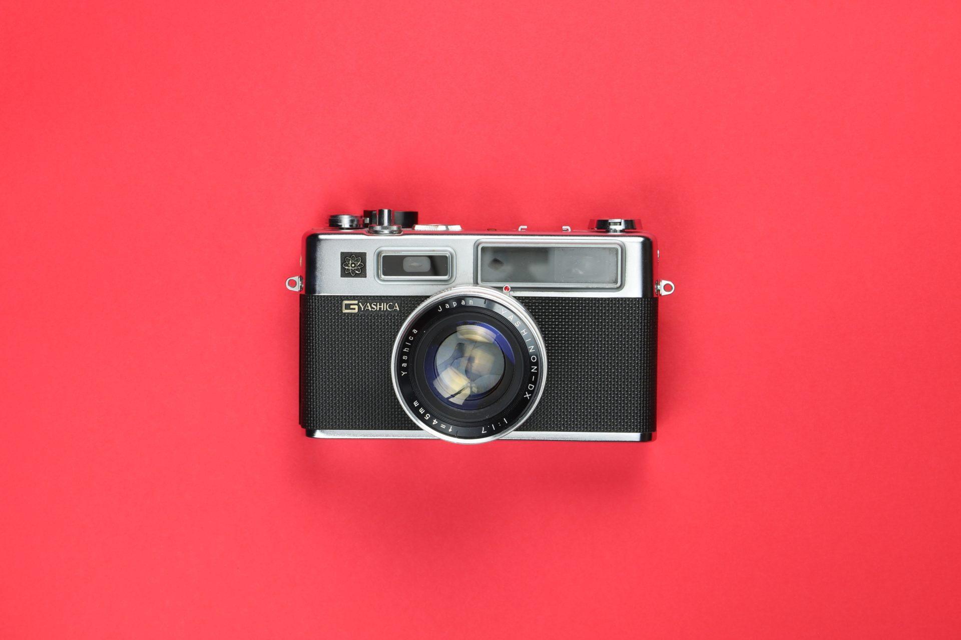マッチングアプリ プロフィール写真 写真の撮り方