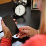 婚活 マッチングアプリ メッセージ 女性